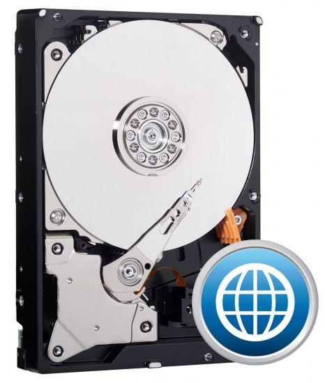 דיסק קשיח.png1.jpg