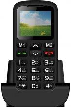 סלולרי1.jpg