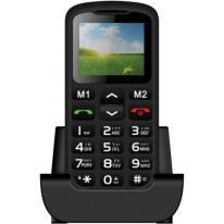 סלולרי3.jpg