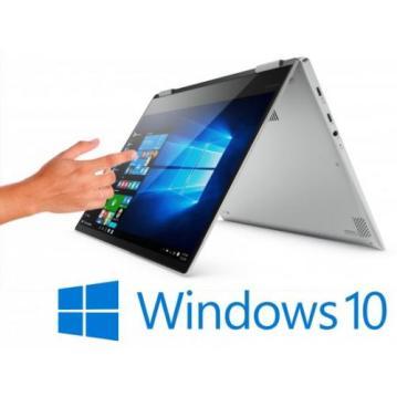 מגניב ביותר מחשב נייד עם מסך מגע Lenovo Yoga מחירים | מחשבים וסלולרי - ClickTak OD-68