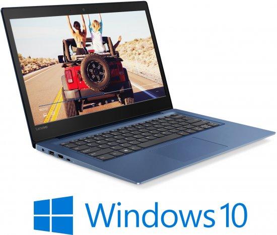 מחשב נייד LENOVO.jpg