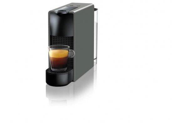 מכונת קפה.jpg