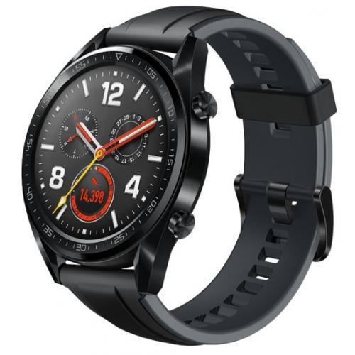 שעון חכם GT.jpg