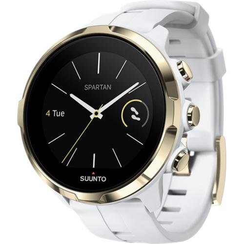 שעון חכם לבן.jpg