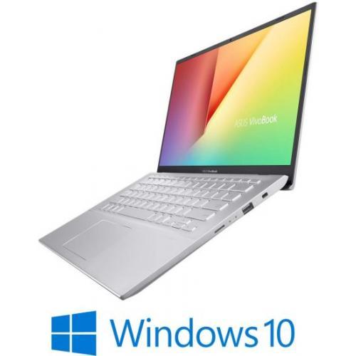 מחשב נייד אפור